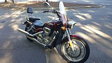 2006 Honda VTX1300 for sale 200497873