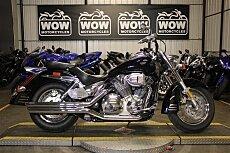 2006 Honda VTX1300 for sale 200523215