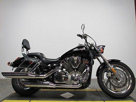 2006 Honda VTX1300 for sale 200534771