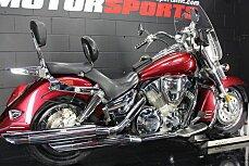 2006 Honda VTX1300 for sale 200549979