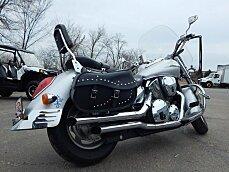 2006 Honda VTX1300 for sale 200575622