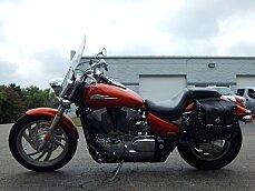 2006 Honda VTX1300 for sale 200592446