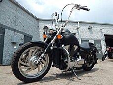 2006 Honda VTX1300 for sale 200606092