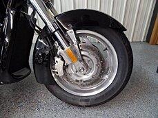 2006 Honda VTX1800 for sale 200573903