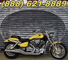 2006 Honda VTX1800 for sale 200576493