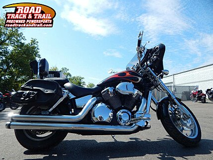 Motorcycles for Sale near Oswego, Illinois - Motorcycles on Autotrader