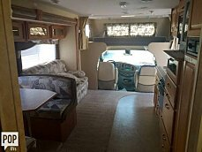 2006 JAYCO Greyhawk for sale 300141147