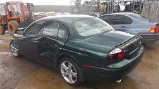 2006 Jaguar S-TYPE R for sale 100292178