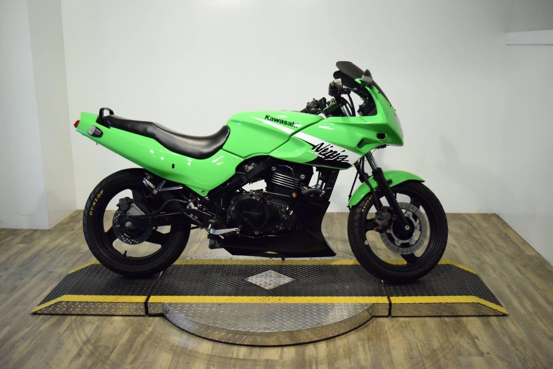 2012 Kawasaki Ninja 650r Wiring Diagram Schematic Diagrams Free Download 2011