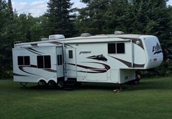 2006 Keystone Everest for sale 300136852