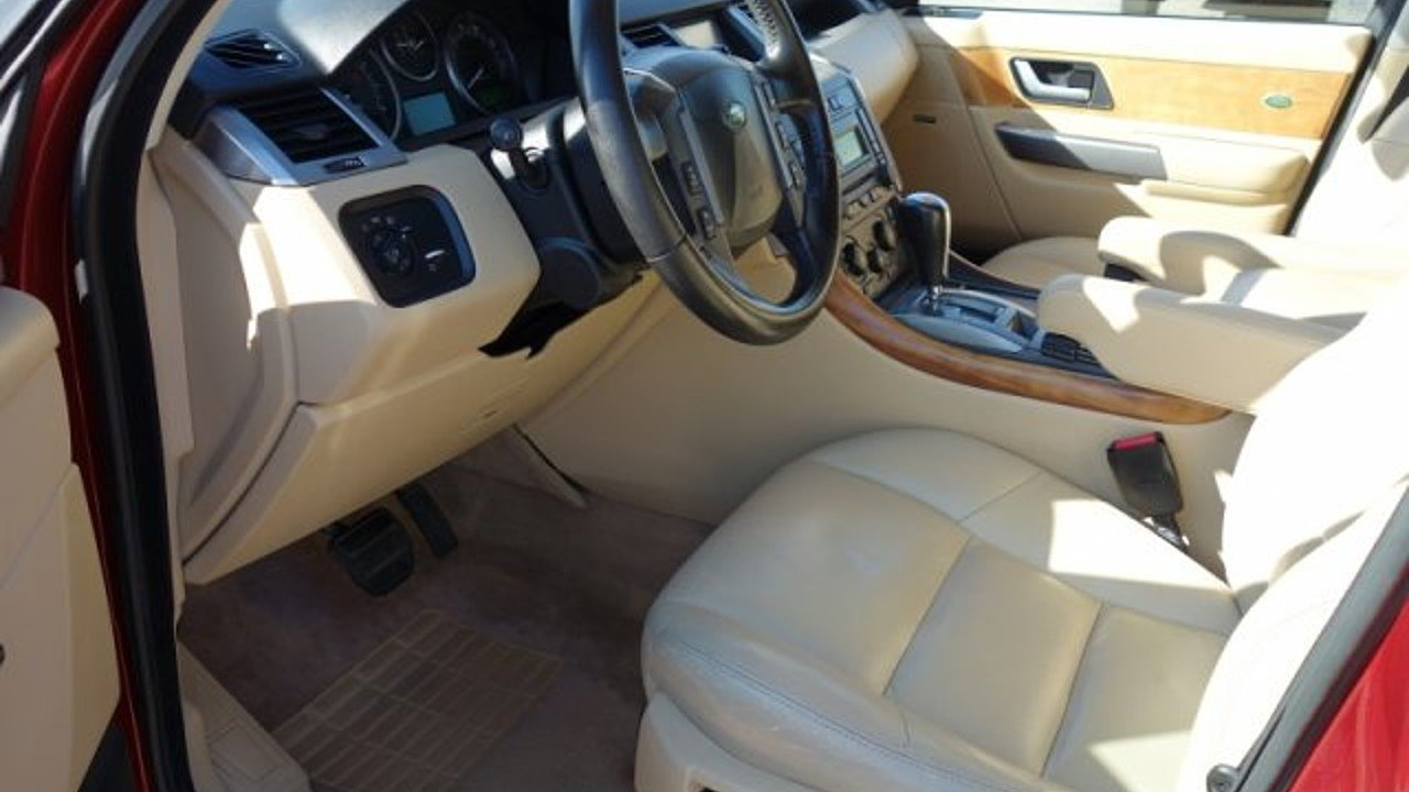 landrover sport land oh and rover new in bedford img for com discovery ohio auto used cars sale