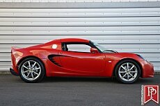 2006 Lotus Elise for sale 100842197