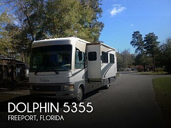 2006 National RV Dolphin for sale 300105790
