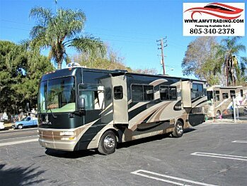 2006 National RV Tropi-Cal for sale 300152712