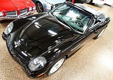 2006 Panoz Esperante for sale 100780247