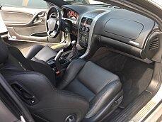 2006 Pontiac GTO for sale 100997405
