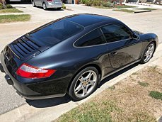 2006 Porsche 911 for sale 100970086