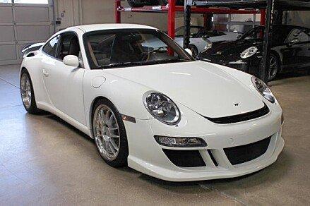 2006 Porsche 911 for sale 101005026