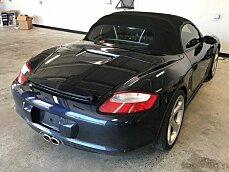 2006 Porsche Boxster S for sale 100915358