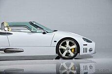 2006 Spyker C8 for sale 100843513