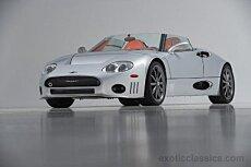 2006 Spyker C8 for sale 100848147
