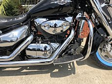2006 Suzuki Boulevard 1500 for sale 200585521