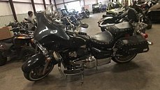 2006 Suzuki Boulevard 1500 for sale 200597392