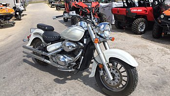 2006 Suzuki Boulevard 800 for sale 200494177