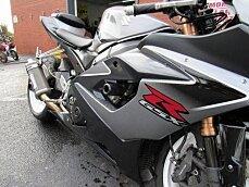 2006 Suzuki GSX-R1000 for sale 200518919