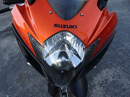 2006 Suzuki GSX-R600 for sale 200541167