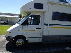 2006 Winnebago View for sale 300166977