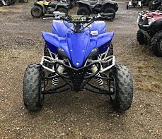 yamaha yfz450 motorcycles for sale motorcycles on autotrader