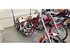 2006 big-dog-motorcycles K-9 for sale 200598231