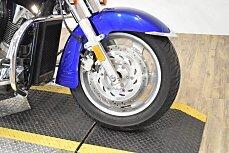 2006 honda VTX1300 for sale 200615909