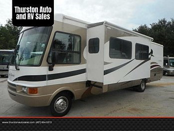 2006 national-rv Sea Breeze for sale 300171184