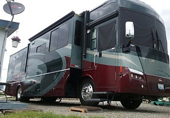 2006 winnebago Tour for sale 300172431