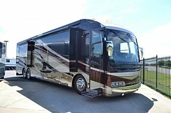 2007 American Coach Heritage for sale 300137456