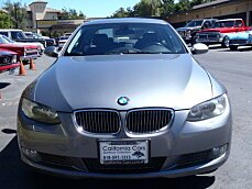 2007 BMW Other BMW Models for sale 100873315