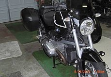 2007 BMW R1200R for sale 200591015
