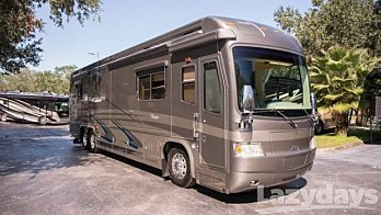 2007 Beaver Marquis for sale 300147714