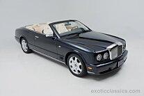 2007 Bentley Azure for sale 100754652