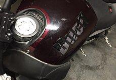 2007 Buell Lightning for sale 200491840