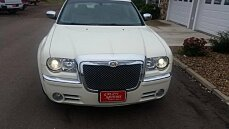 2007 Chrysler 300 for sale 101039103