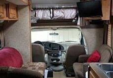 2007 Coachmen Freelander for sale 300136992