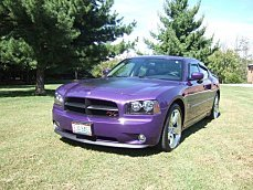 2007 Dodge Charger for sale 100855451