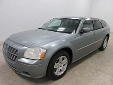 2007 Dodge Magnum SXT for sale 100783931