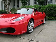 2007 Ferrari F430 for sale 100810911