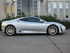 2007 Ferrari F430 for sale 100811429