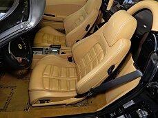 2007 Ferrari F430 Spider for sale 100884940
