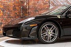 2007 Ferrari F430 Spider for sale 101012152